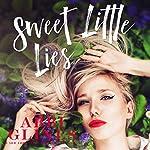 Sweet Little Lies | Abbi Glines