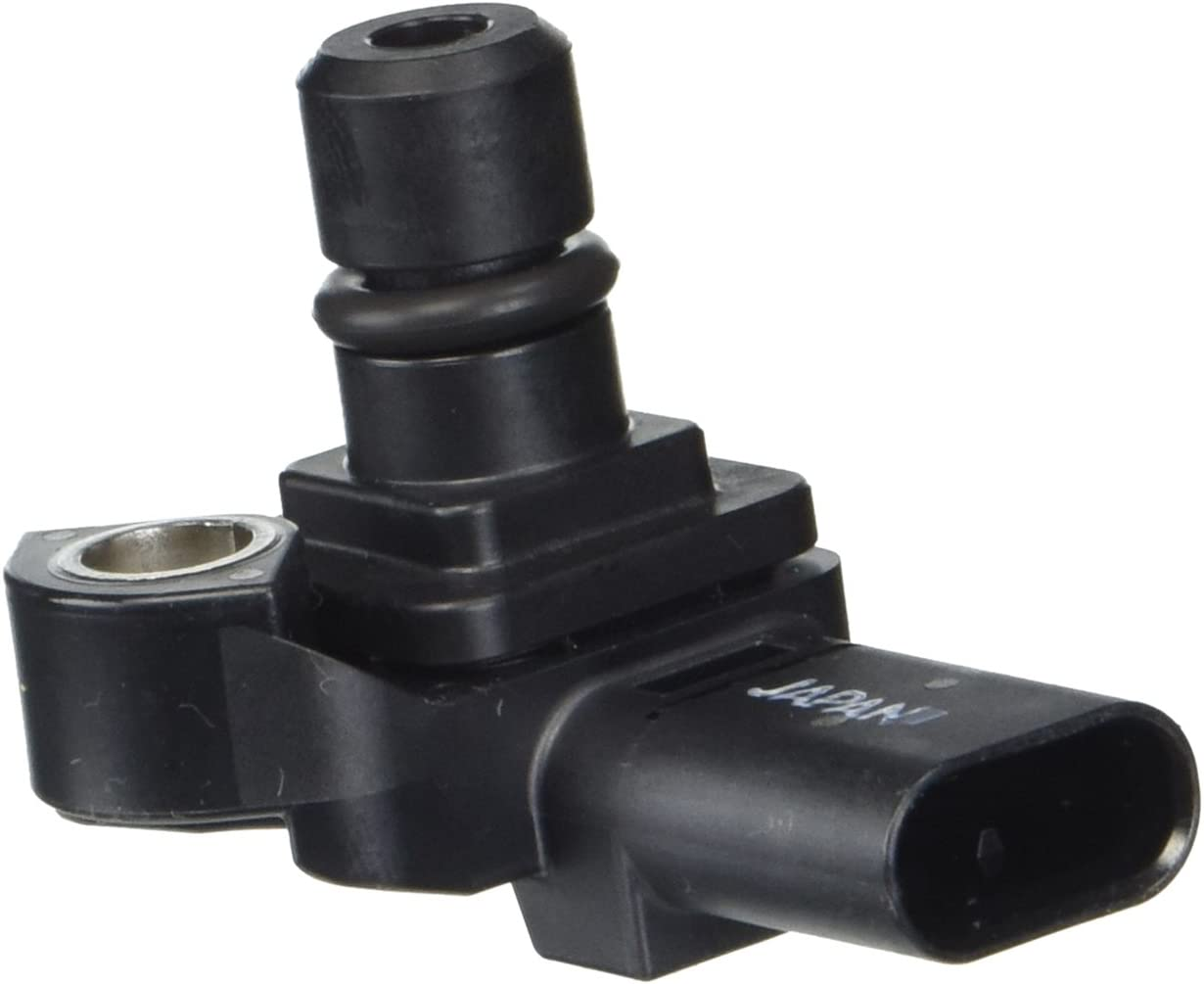 ACDelco 25195556 GM Original Equipment Engine Camshaft Position Sensor