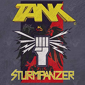Image result for tank sturmpanzer