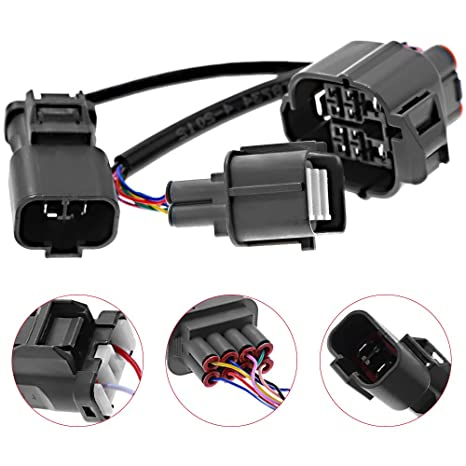 Civic Engine Wiring Harness on civic tail lights, civic engine harness, civic muffler,