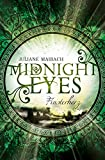 Midnight Eyes: Finsterherz