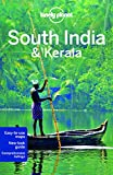 Lonely Planet South India & Kerala 7th Ed.: 7th Edition