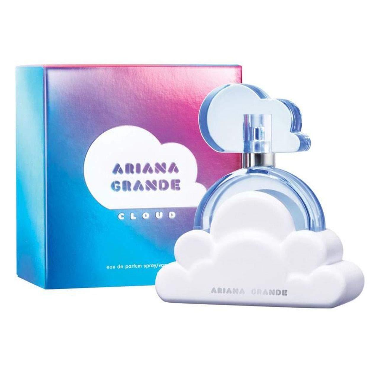 ariana grande cloud parfum 100 ml