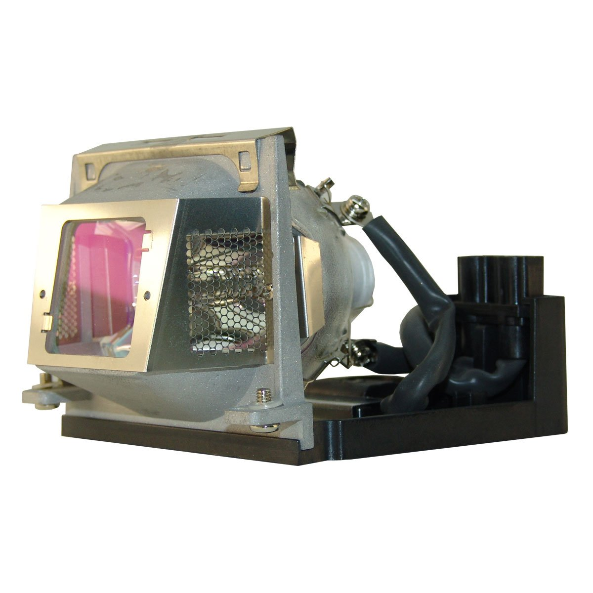 Lutema P8984-1021-L02-2 LCD/DLP Projector Lamp (Premium)