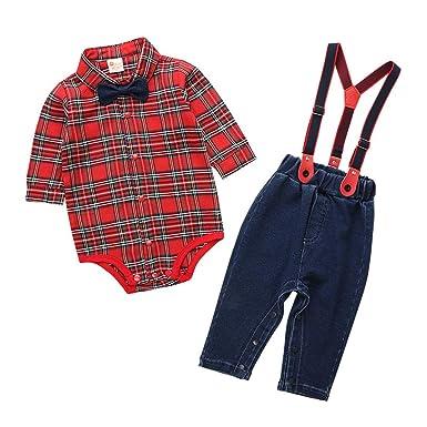 Traje de Oruga para Caballero bebé, Manga Larga, Camisa a ...