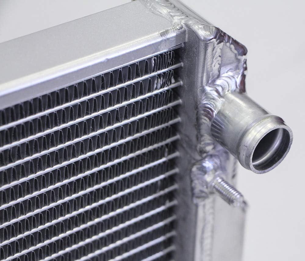 POLARIS RZR 800S RZR 800 4 S EFI ALL Options EPS  2008-2014 New ATV Radiator