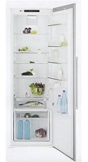 Whirlpool ARZ 009/A+/8 Incasso 310L A+ Bianco frigorifero: Amazon.it ...