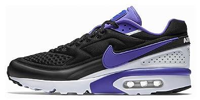 4877aef42f Nike 844967-051 Trainers, Man, Multicoloured, 40 1/2: Amazon.co.uk ...