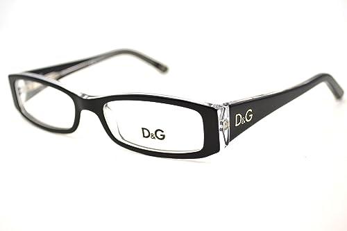 39bdc708de07 D G 1179 EyeGlasses  Amazon.ca  Shoes   Handbags