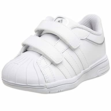 a493ba4b036 Adidas Infant Toddler 2G08 Wide CF Sneaker