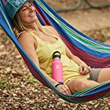 Hydro Flask, Mint Small Bottle Boot Accessory