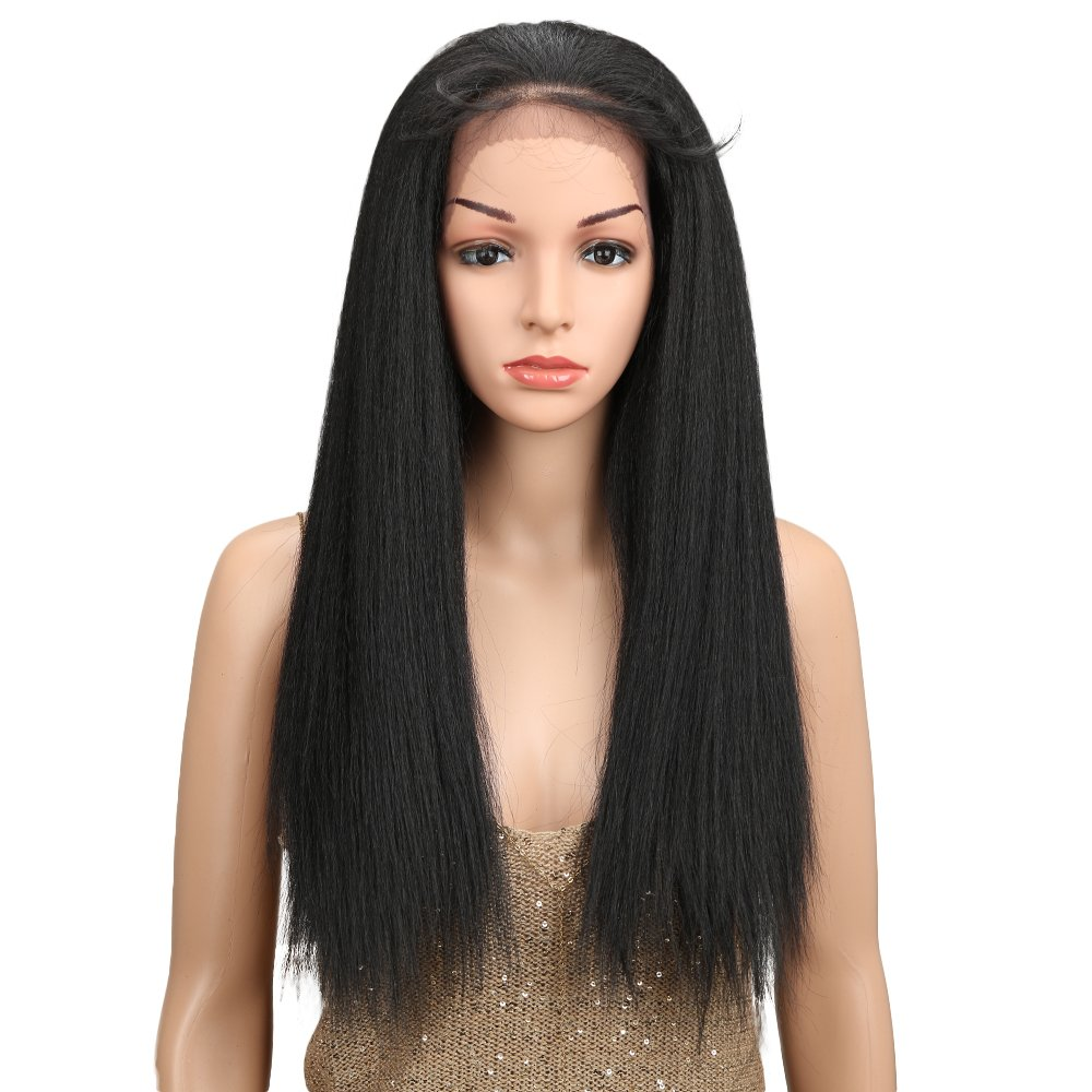 Wig Cap For Making Wigs With Adjustable Strap On The Back Weaving Cap Size Glueless Wig Caps Good Quality Hair Net Black African Jade White Tools & Accessories