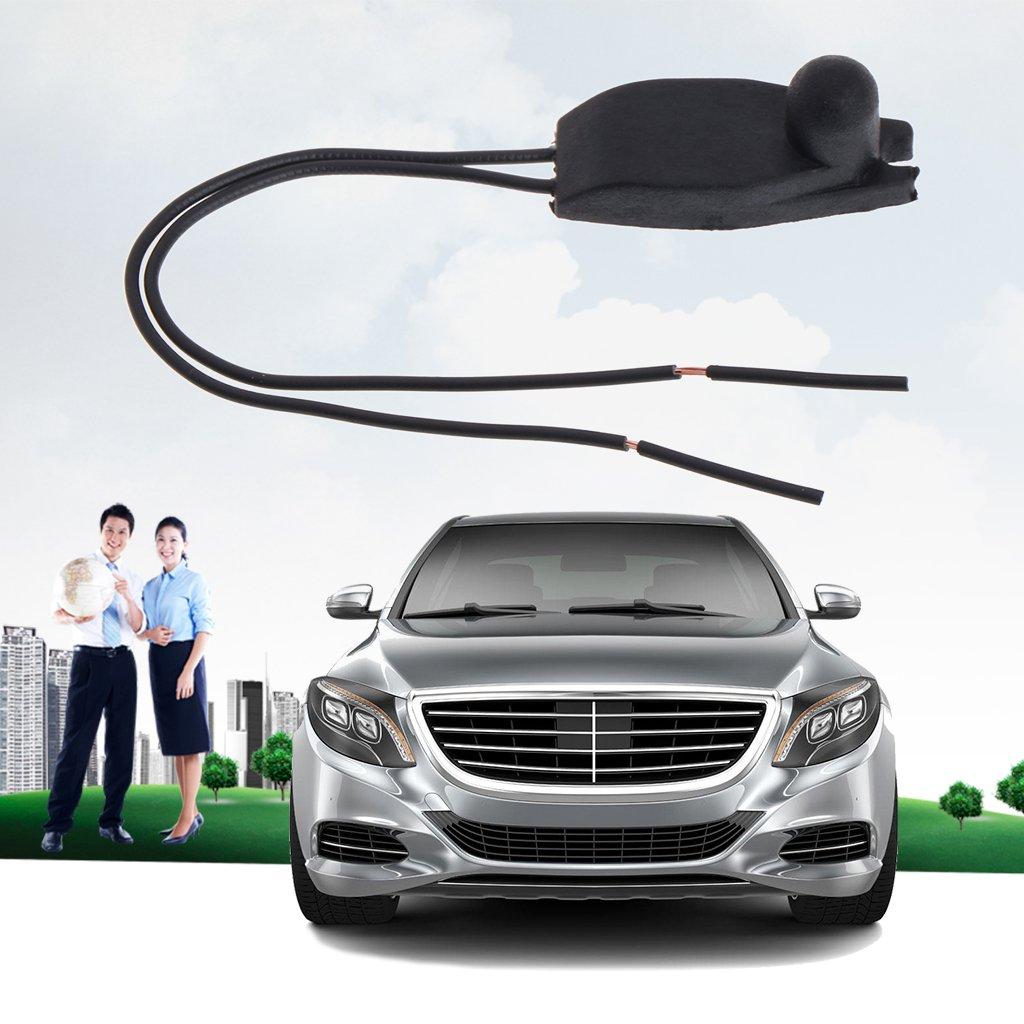 longsw Sensor de temperatura de aire exterior exterior