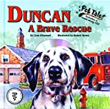 Duncan, Liam O'Donnell, 1592492924