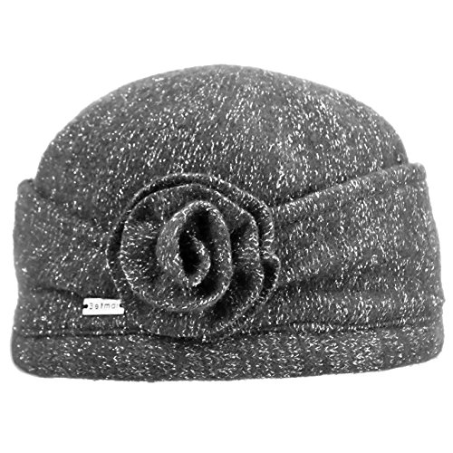 betmar-new-york-be-mine-beanie-charcoal-heather