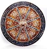 Rosh Hashanah Seder Plate , Jewish new year meal