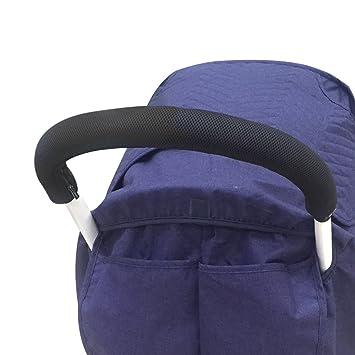 grip cover kinderwagen