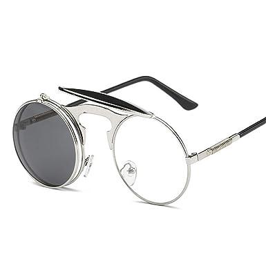 Gafas de sol deportivas, gafas de sol vintage, Vintage ...