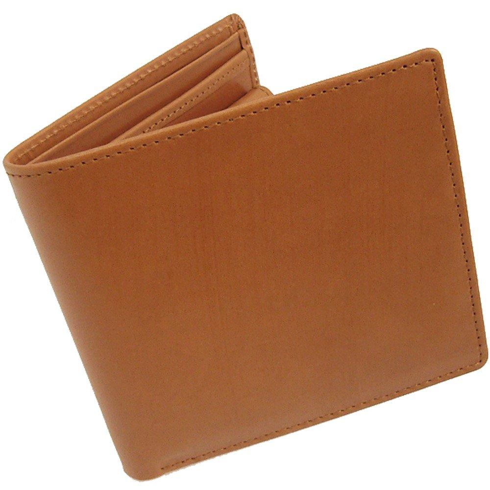 ホワイトハウスコックス(Whitehouse Cox) S7532 二つ折り財布 【正規販売店】 B013B95V5A ニュートン ニュートン