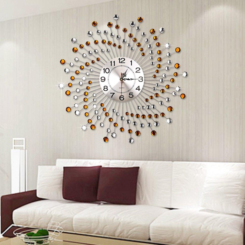 Décoration de la maison Ameublement et décoration IYSI Tapis ...