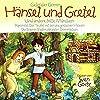 Hänsel und Gretel und andere tolle Märchen