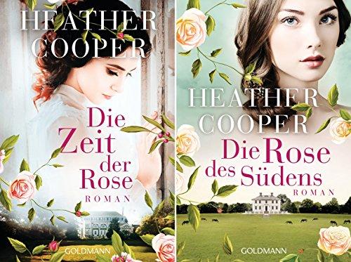 Heather Cooper (Cooper Heather)