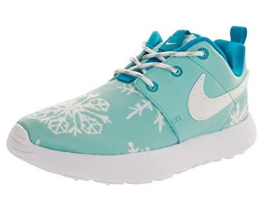 1c324156aa56 NIKE Roshe One Print (Ps)