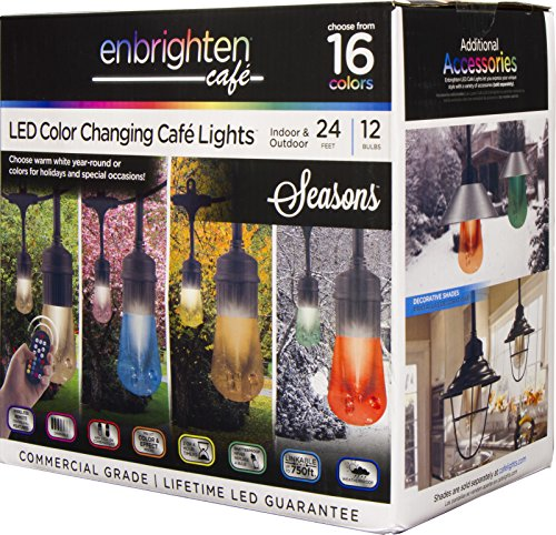 Enbrighten-LED-Warm-White-Color-Changing-Caf-String-Lights-12-Premium-Impact-Resistant-Lifetime-Bulb