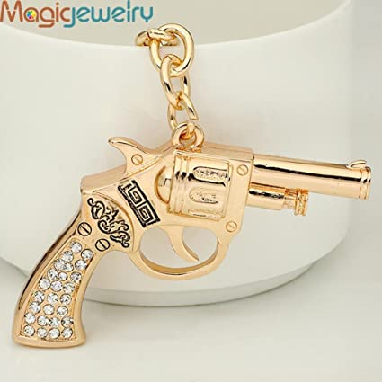 Amazon.com: Todo el mundo Mall Unique Creative Rhinestone ...