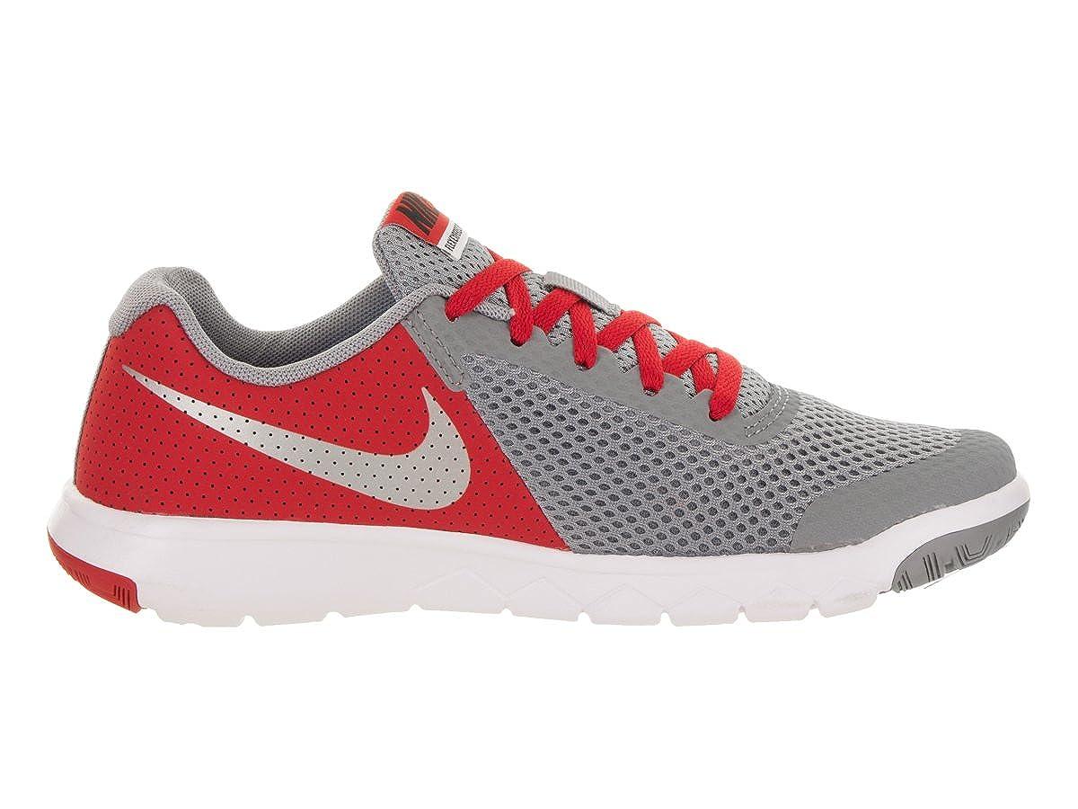 5a09c51f8550b Nike Boys  844995-004 Trail Running Shoes  Amazon.co.uk  Shoes   Bags