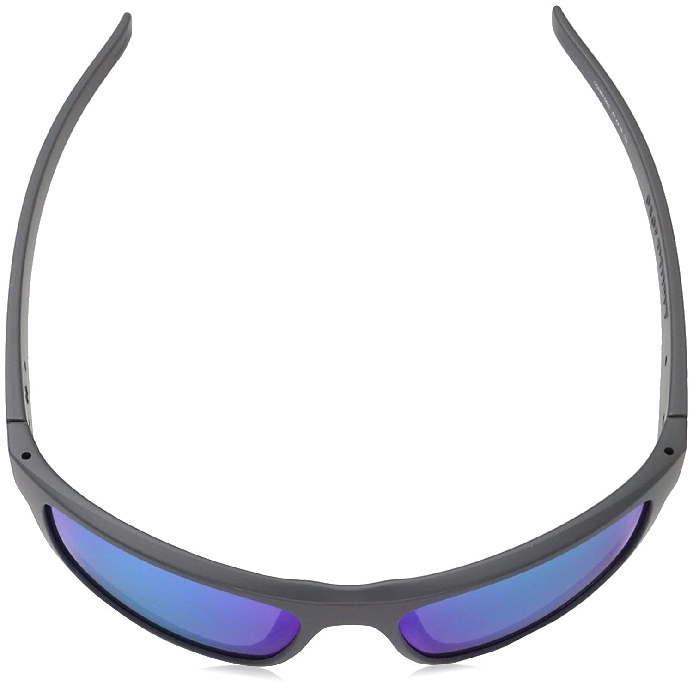 d43f68018f Oakley Drop Point Sunglasses - Mens AERO Grid Grey 60.0 mm MOD. 9367 SUN