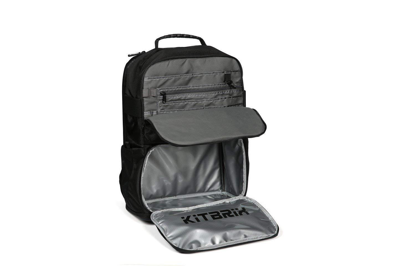 fa6dea515d Kitbrix Citybrix Deluxe Commuter 17