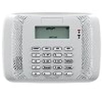 Amazon honeywell 6152 fixed english security keypad honeywell 6152 fixed english security keypad replacement for 6150 sciox Image collections