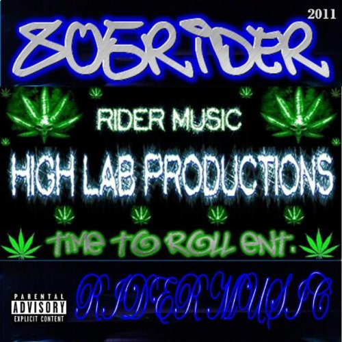 I Am A Rider Song Download: Amazon.com: Rider Music: 805rider: MP3 Downloads