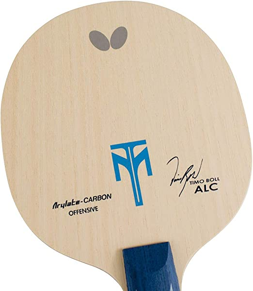 Cell Case Tischtennish/ülle Tischtennis Profi Set Butterfly Timo Boll 2 x SG77 Tischtennisschl/äger 2 x 3*** ITTF R40+ Tischtennisb/älle Tischtennisschl/ägerset