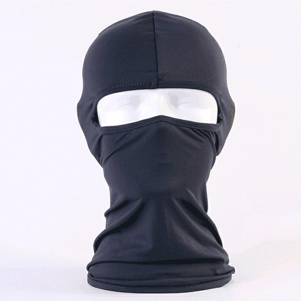 telas de lycra máscara de esquí máscara motocicleta bicicleta ...