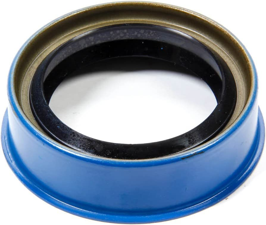Winters 7204T THICK FRONT SEAL PLATE