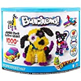 Bunchems 6028251 Toy Jumbo Pack