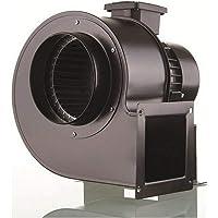 OBR 260 Industrial Axial Axiales Radial Radiales Ventilador