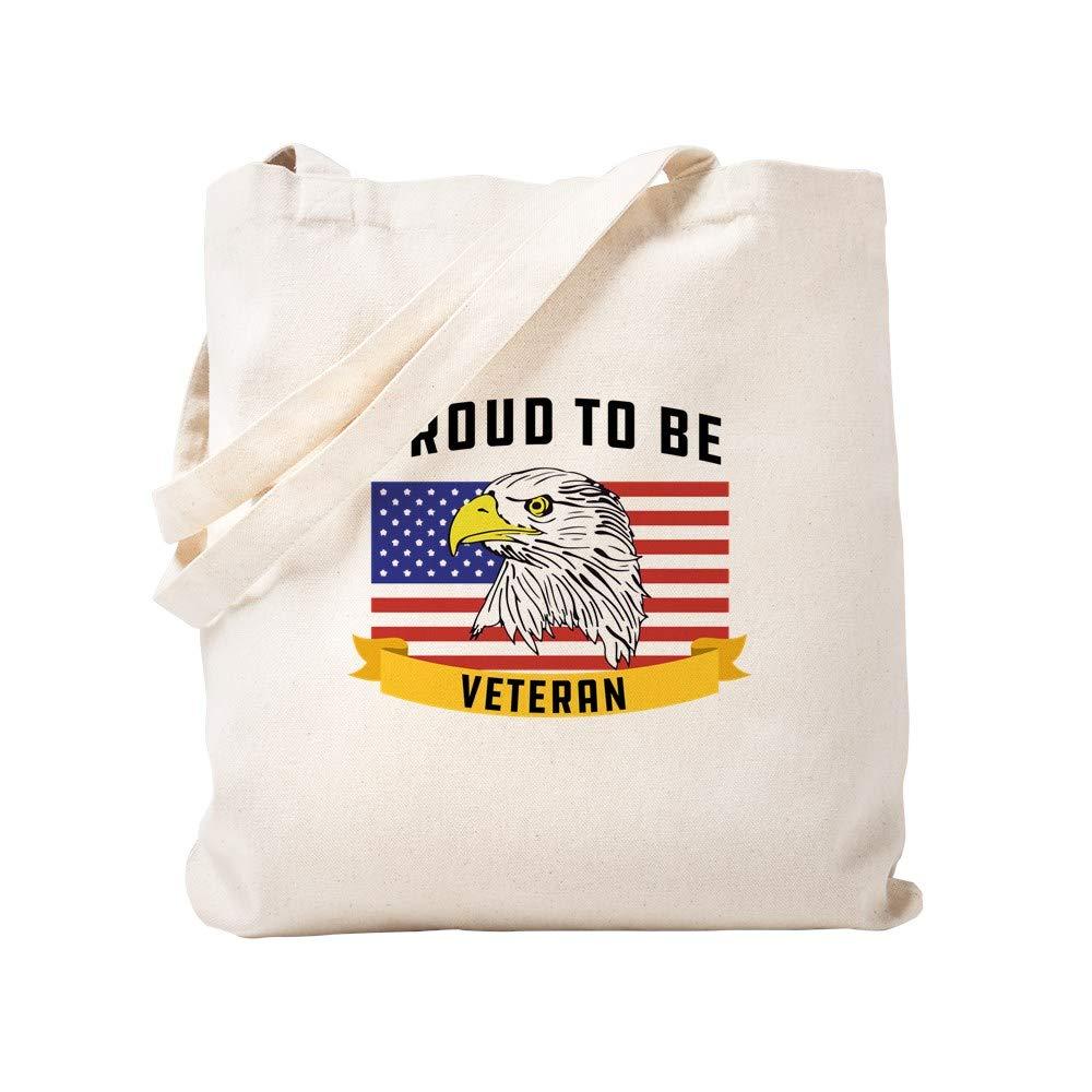 【保障できる】 CafePress – Military Veteran – ナチュラルキャンバストートバッグ S B07BCPW3XJ、布ショッピングバッグ S ベージュ – 0156055228DECC2 B07BCPW3XJ S, 谷口楽器:49853e07 --- ballyshannonshow.com