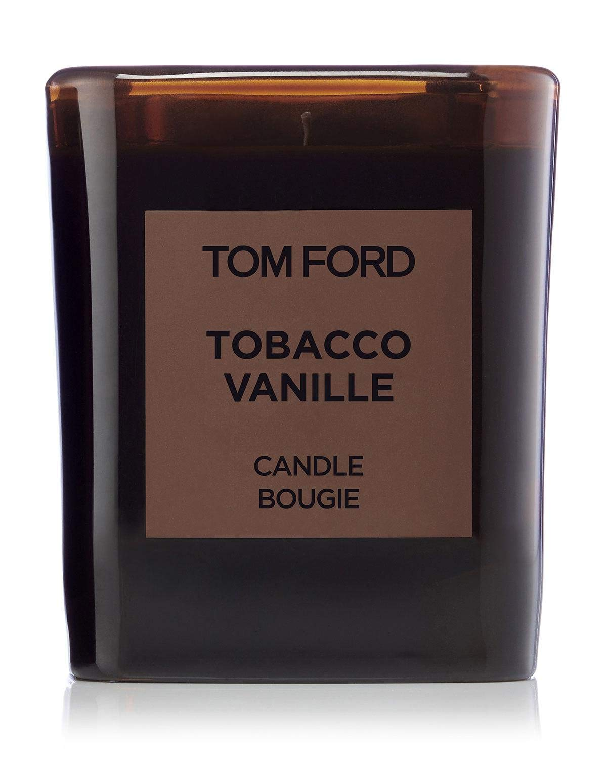 Vanille Candle Brand New and Genuine!