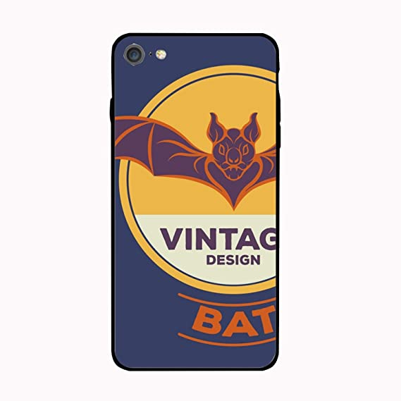 bat iphone 6 case
