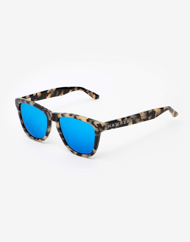 Hawkers One X, Gafas de Sol Hombre^Mujer