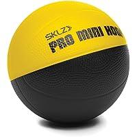 SKLZ PRO MINI HOOP MICRO BALL 4. FOAM MICRO BASKETBALL (SPMH-MIC-BALL - 4 Inch)