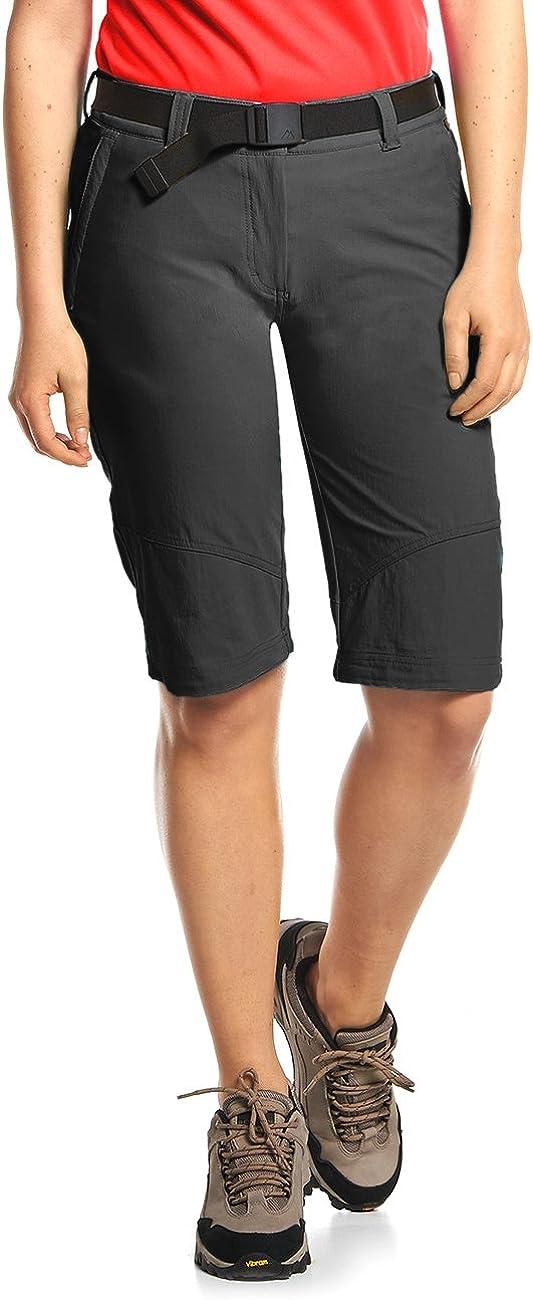 maier sports Lawa - Pantalones para Mujer