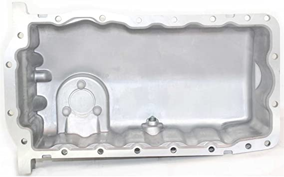 For VW Beetle Engine Protection Pans Set GENUINE