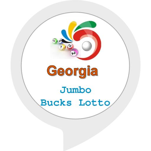 winning-numbers-for-georgia-jumbo-bucks-lotto