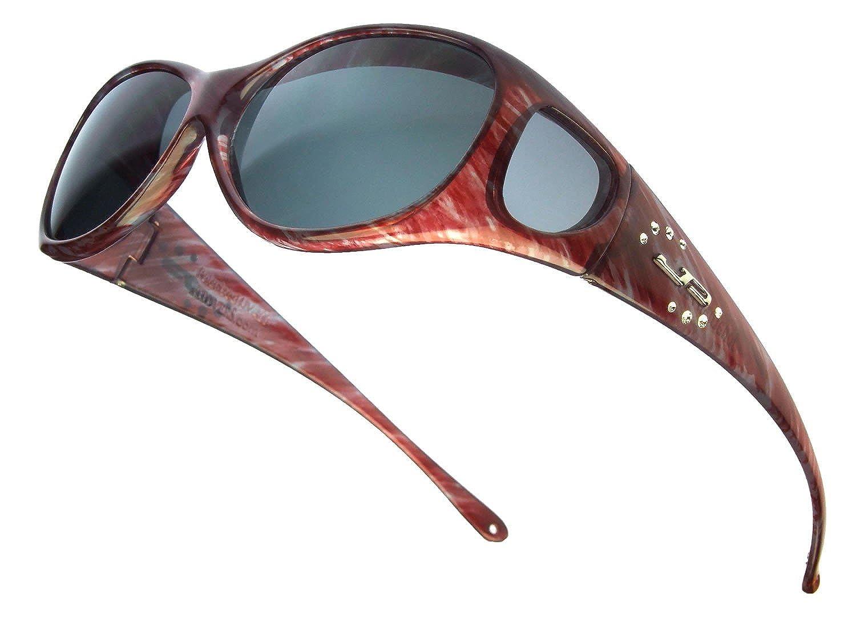 Fitovers gafas gafas de sol Lotus, hombre, rosa oscuro: Amazon.es: Deportes y aire libre