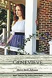 Bargain eBook - Genevieve