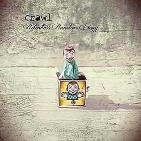 Crawl » Mp3 Download VeryMp3Music.COM